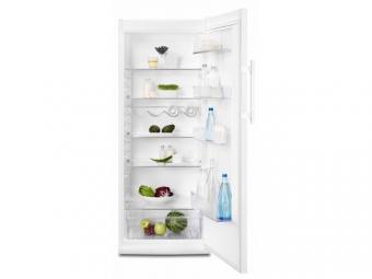 Electrolux ERF3305AOW hűtőszekrény