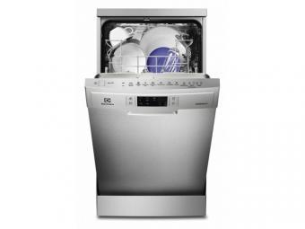 Electrolux ESF4520LOX mosogatógép
