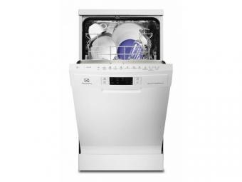 Electrolux ESF4660ROW mosogatógép