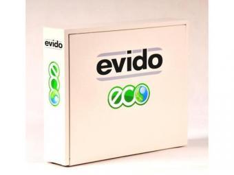 EVIDO ECO víztisztító