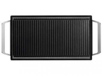 Electrolux E9HL33 Infi grill indukciós főzőlapokhoz