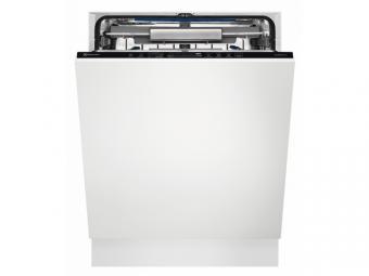 Electrolux EEC87300L ComfortLift® beépíthető mosogatógép - minta darab