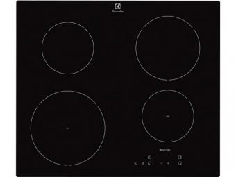 Electrolux EHH6240ISK indukciós főzőlap