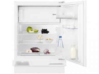Electrolux ERN1200FOW beépíthető hűtőszekrény
