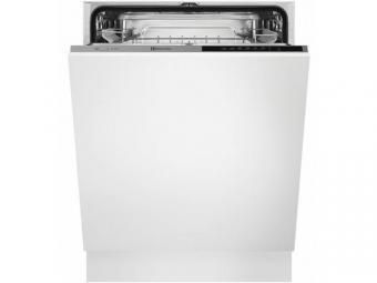 Electrolux ESL5321LO beépíthető mosogatógép