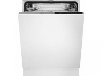 Electrolux ESL5322LO beépíthető mosogatógép