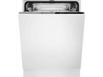 Electrolux ESL5325LO beépíthető mosogatógép