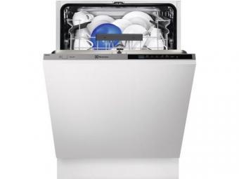 Electrolux ESL5355LO beépíthető mosogatógép
