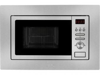 Evido Comfort 45MX beépíthető mikrohullámú sütő
