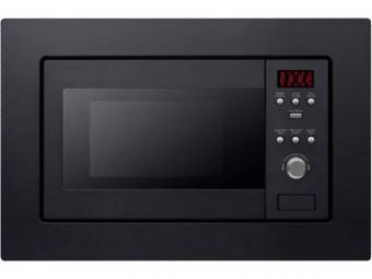 Evido Comfort 45MB beépíthető mikrohullámú sütő