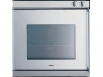 Gaggenau EB205130 beépíthető sütő
