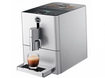 Jura ENA Micro 90 automata kávéfőző