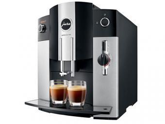 Jura Impressa C65 automata kávéfőző