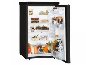 Liebherr Tb 1400 hűtőszekrény