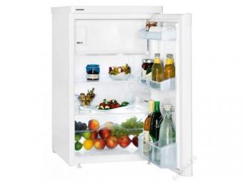 Liebherr Tbe 1404 Szabadonálló hűtőszekrény
