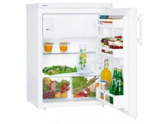 Liebherr TP 1724 hűtőszekrény