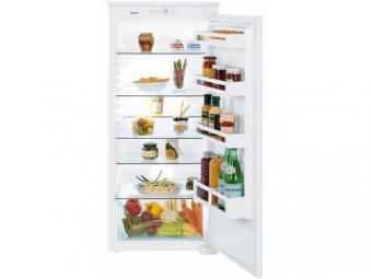 Liebherr IKS 2330 Egyajtós hűtőszekrény