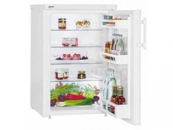 Liebherr TP 1410 Szabadonálló hűtőszekrény