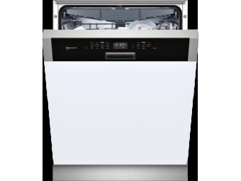 NEFF S415M80S1E Integrálható mosogatógép