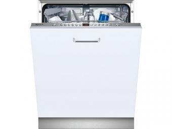 NEFF S513P60X2E Teljesen integrálható mosogatógép