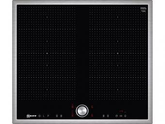 Neff T56BT60N0 indukciós főzőlap