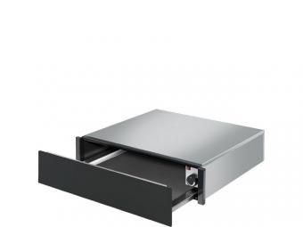 Smeg CTP8015A edénymelegítő fiók