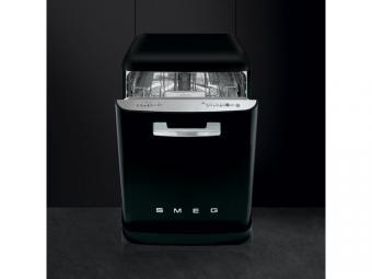 Smeg LVFABBL szabadonálló mosogatógép
